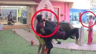 Bigg Boss Telugu day 51 Highlights Jr NTR Bigg Boss Telugu Bigg Boss Episode 52 : 5th Sept