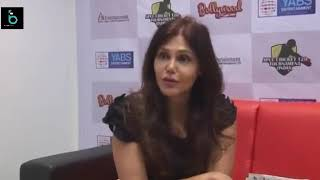 Nisha Jamvwal Talk Show Exclusive Interview