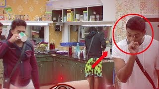 Bigg Boss Telugu 54th Day Highlights | prince warning to hariteja : Shiva balaji angry  #Bigg Boss |