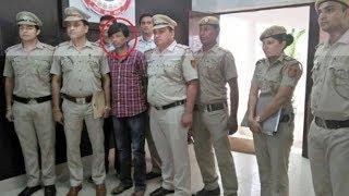 पकड़ा गया रियल लाइफ का 'ladies vs Ricky Bahl' Divya Delhi News