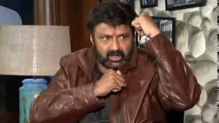 Paisa Vasool Movie Team Interview Video - Balakrishna - Shriya Saran