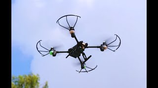 Best Budget DRONE In INDIA