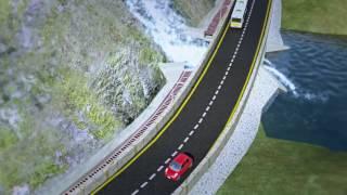 Chardham Highways Development Project