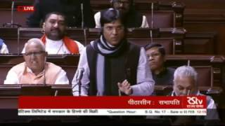 My answer relating to questions asked by Hon'ble MPs on Pharma PSUs