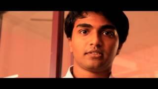 हिंदी क्या है? क्यों इसका उपयोग करतें हैं हम सब ??