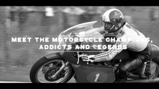 MotorcycleDiaries.in | World Motorcycle Day ! Salute to the greatest passion Human ever Known