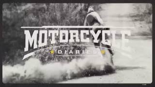 MotorcycleDiaries.in | The Art of Drifting