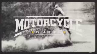 MotorcycleDiaries.in | The Art of Drifting