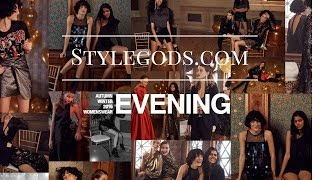 Winter Collection 2016 is Coming to Make You Drool| Stylegods.com