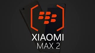 Xiaomi Max 2   Features   specification   Price   All details   2017