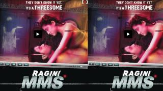 Ragini MMS returns TRAILER | Fear will enter your bedroom