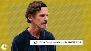 Jean Dreze on what ails MGNREGS