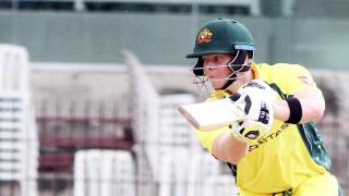 Kuldeep not easy to bat against, feels Aussie skipper Smith