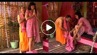 बचकर रहना रे बाबा इन बाबाओं से Dhongi Baba ढोंगी बाबा के वीडियो