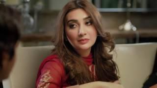 Nawazuddin Siddiqui and Mahira Khan New ad 2017