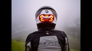 7 Motorcycle Accessories You Must See