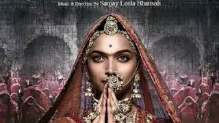 Padmavati First Look | Deepika Padukone, Ranveer Singh, Shahid Kapoor