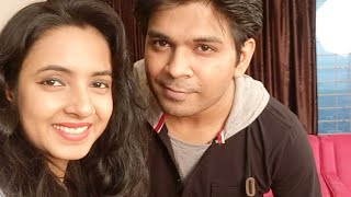 Ankit Tiwari Live On 'Whozzat with Varsha'
