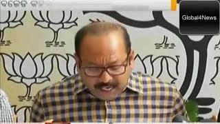 How Increase Twitter Followers in Odisha Like BJD Party.
