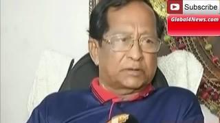 Odisha News of GOVT Department Official Corruption.