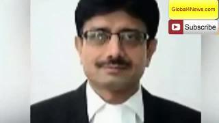 News Today Headlines 20 साल बाद Ram Rahim सुरू होजी न्या कहानी.