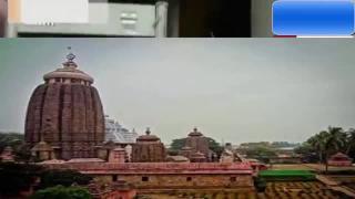 OTV News Inquiry Examine Jagannath Temple Kitchen.