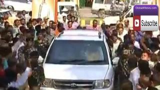 Odisha BJP News Chandan Mitra Speech, Amit Shah Plan.