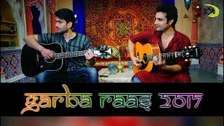 Garba Raas | The Kroonerz original | Sahiljeet Singh | Mann Taneja | Jatin-Pratik