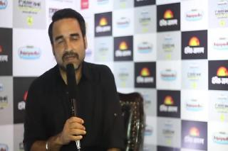 Actor PANKAJ Tripathi... on veblr