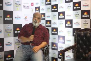 Actor SAURABH Shukla... on veblr