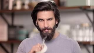 Durex Jeans | Durex Condoms New ad 2017 | Ranveer Singh New Ad 2017