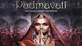 Padmavati Official First Look | Teaser | Deepika | Ranveer | Shahid | Sanjay Leela Bhansali
