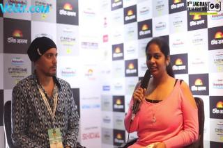 Producer/Director Priyanka Agarwal Exclusive Interview - 8th Jagran Film Festival 2017 #jff2017