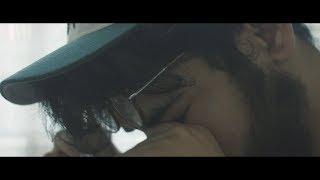 Fotty Seven | Papa | Spoken Word | Official (Music Video) | Desi Hip Hop 2017