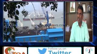 WILL TAKE STRINGENT STEPS AND PRECAUTIONARY ACTION SO THAT POLLUTION IS CURBED : MPT CHAIRMAN
