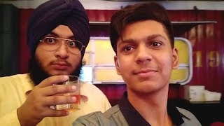 YouTube Creators Day Delhi - VLOG 05