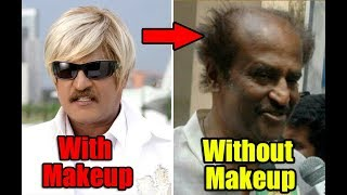 Top Worst Bollywood Celebrities Make Up Fails | You Won't Believe