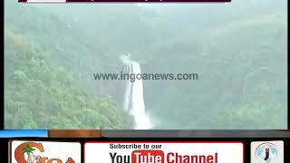 GOA WINS MHADEI BATTLE; SC ORDERS TO STOP KALSA-BANDURA CANAL