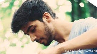 Aaye Ho Meri Zindagi Mein (Male Version) I Unplugged Cover I Karan Nawani I Raja Hindustani
