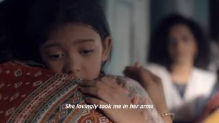 Vicks - Generations of Care #TouchOfCare | Vicks India New ad 2017