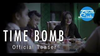 Time Bomb | Teaser