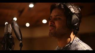 Hawa Badlo Anthem - The Making with Javed Ali