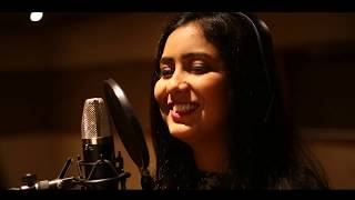 Hawa Badlo Anthem - The Making FT. Javed Ali & Harshdeep Kaur