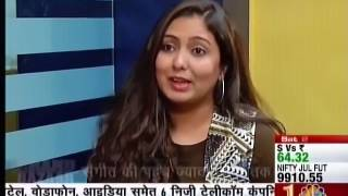 CNBC Awaaz talks about the Hawa Badlo Anthem