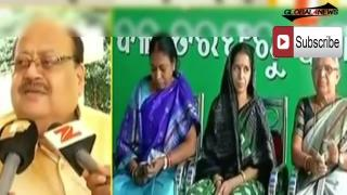ODIA News RITA SAHU Campaigning Today Latest News In Odisha.