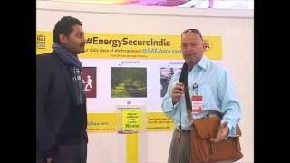 #EnergySecureIndia