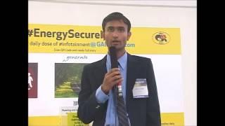 #EnergySecureIndia Idea#3