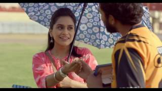 Chonkpur Cheetahs – Dhyani's Birthday gift | Amazon New Ad Series 2017