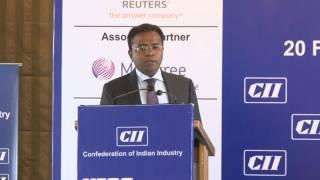 Sai Venkateshwaran, Partner and Head, Accounting Advisory Services, KPMG India