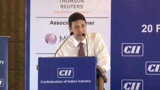 Keki M Mistry, Vice Chairman and CEO, Housing Development Finance Corporation (HDFC)